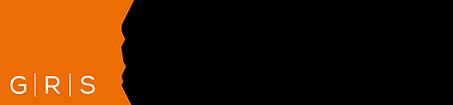 GRS –Gaub | Röhm | Sternemann Logo
